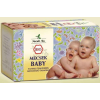 Mecsek-Drog Kft. Mecsek Bio Baby tea 1gx20db