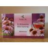 Mecsek Echinacea (bíbor kasvirág) tea 20 filter