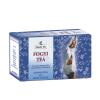 Mecsek Fogyi tea ananásszal és mate teával filteres
