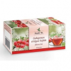 Mecsek Galagonya tea 25 filteres