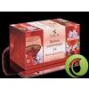 Mecsek Gyümölcstea Rumos Cseresznye 20 filter