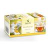 Mecsek kamillavirág tea - 25 filter