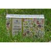 Mecsek Tea Gyomortea filteres tea Mecsek 20 db