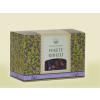 Mecsek Tea Mecsek fekete ribizli tea, 100 g
