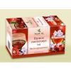 Mecsek Tea Mecsek rumos cseresznye tea, 20 filter