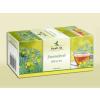 Mecsek Tea Mecsek szennalevél tea, 25 filter