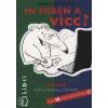 Medgyes Péter MI EBBEN A VICC? - ANGOL-MAGYAR HUMOR NYELVTANULÓKNAK