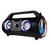 Media-Tech Bluetooth Hangszóró U-TUBE BT
