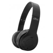 Media-Tech EPSILION MT3591 fülhallgató, fejhallgató