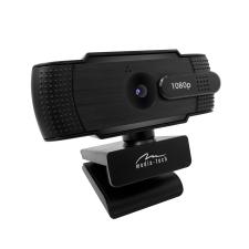 Media-Tech Look V Privacy MT4107 webkamera