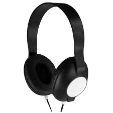 Media-Tech Lyra Mobile MT3585 headset & mikrofon