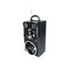 Media-Tech MT3150 Partybox BT hangszóró
