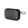 Media-Tech MT3156 Funky Bluetooth fekete hangszóró