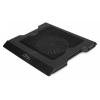Media-Tech NBT STD Media-Tech HEAT BUSTER 2 Notebook hűtőpad