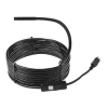 Media-Tech USB Endoszkóp
