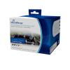 MediaRange EPSON T2621 T2631 /2/3/4 multipack (5)