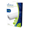 MediaRange Powerbank 2.600 mAh - Mobile Charger /MR745/