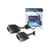 MediaRange VGA Monitor kábel 10m /MRCS115/