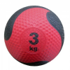 Medicin labda Power 3 kg