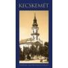 Medicina Kiadó Kecskemét útikönyv Panoráma kiadó