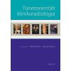 Medicina Könyvkiadó Rt. Tünetorientált klinikoradiológia