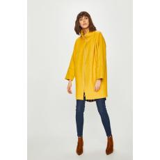 MEDICINE - Kabát Basic - mustár színű - 1519311-mustár színű