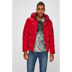 MEDICINE - Rövid kabát Scandinavian Comfort - gesztenyebarna - 1410899-gesztenyebarna