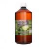 Medicura Bio Aloe Vera 100% gyümölcslé kivonat - 1000 ml