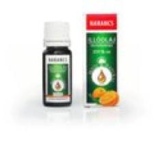 Medinatural Illóolaj Narancs egyéb egészségügyi termék