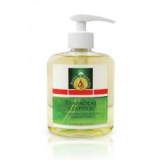 Medinatural Teafaolajos folyékony szappan -Medinatural- tisztító- és takarítószer, higiénia