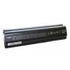 Medion MD97900 8800mAh Notebook Akkumulátor