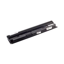 Medion MD98570 laptop akkumulátor, új, gyárival megegyező minőségű helyettesítő, 6 cellás (5200mAh) egyéb notebook akkumulátor