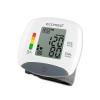 Medisana bw-82e csuklón működő vérnyomásmérő