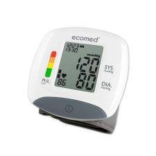 Medisana bw-82e csuklón működő vérnyomásmérő vérnyomásmérő