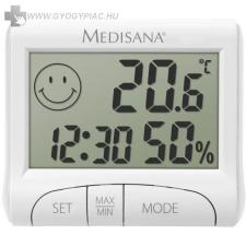 Medisana HG 100 Higrométer gyógyászati segédeszköz