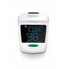 Medisana PM 150 Pulzoximéter Bluetooth® Smart 1 db
