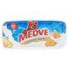 Medve ementáli sajtos szendvicskrém 150 g