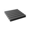 Mega Acoustic PM-3 45x45 Dark Gray