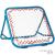 Megaform Mini Tchoukball háló 76x76 cm