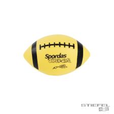 Megaform Szuper biztonságos amerikai futball labda - 5-ös méret futball felszerelés