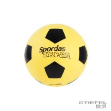 Megaform Szuper biztonságos futball labda - 20 cm futball felszerelés
