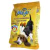 Megan Megi kutyasüti - baromfi 500g