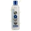 Megasol EROS Aqua flakonos vízbázisú síkosító - 250ml