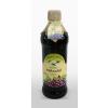 Méhes-Mézes kékszőlő szörp 500ml