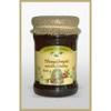 Méhes-Mézes Méhes Mézes Tőzegáfonyás Mézkészítmény