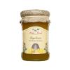Méhes mézes mézkészítmény propoliszos 400 g
