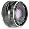 Meike 50mm f/2.0 (Panasonic)