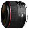 Meike 6,5mm f/2.0 halszem objektív (Fujifilm X)