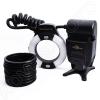 Meike MK-14EXT (Canon) a Canon MK-14EXT alternatívája