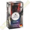 Mein Kondom Color - színes, ízes óvszer  - 12 darabos kiszerelés